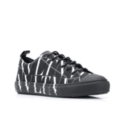 Valentino Shoes for Men's Valentino Sneakers #99905937