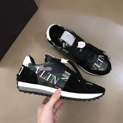 Valentino Shoes for Men's Valentino Sneakers #99906206