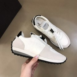 Valentino Shoes for Men's Valentino Sneakers #99906207