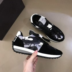 Valentino Shoes for Men's Valentino Sneakers #99906208
