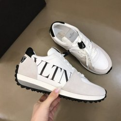 Valentino Shoes for Men's Valentino Sneakers #99906209