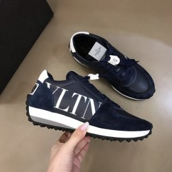 Valentino Shoes for Men's Valentino Sneakers #99906210