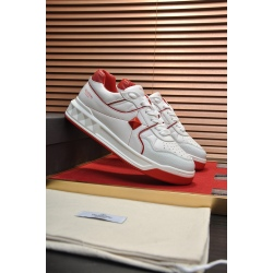Valentino Shoes for Men's Valentino Sneakers #99911955