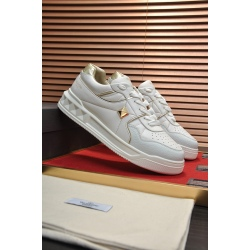 Valentino Shoes for Men's Valentino Sneakers #99911956