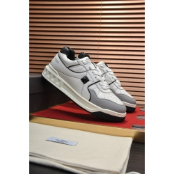 Valentino Shoes for Men's Valentino Sneakers #99911957