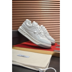 Valentino Shoes for Men's Valentino Sneakers #99911958