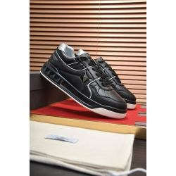 Valentino Shoes for Men's Valentino Sneakers #99911959