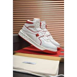 Valentino Shoes for Men's Valentino Sneakers #99911960