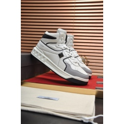 Valentino Shoes for Men's Valentino Sneakers #99911961