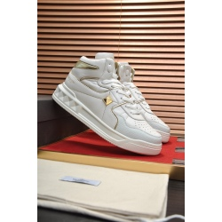 Valentino Shoes for Men's Valentino Sneakers #99911962