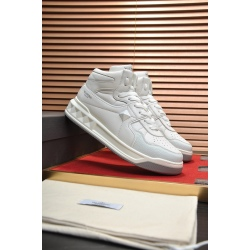 Valentino Shoes for Men's Valentino Sneakers #99911963