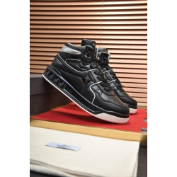Valentino Shoes for Men's Valentino Sneakers #99911964