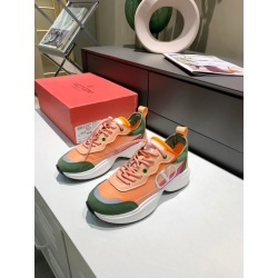Valentino Shoes for men and women Valentino Sneakers #99907370