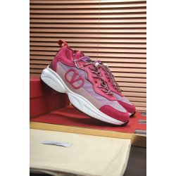 Valentino Shoes for men and women Valentino Sneakers #99908566