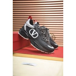 Valentino Shoes for men and women Valentino Sneakers #99908567