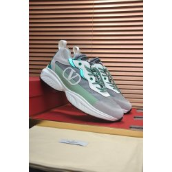 Valentino Shoes for men and women Valentino Sneakers #99908568