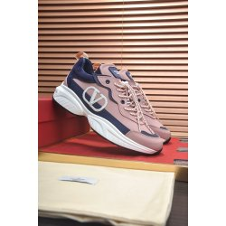 Valentino Shoes for men and women Valentino Sneakers #99908571