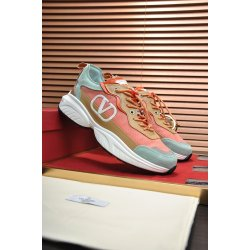 Valentino Shoes for men and women Valentino Sneakers #99908572