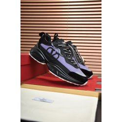 Valentino Shoes for men and women Valentino Sneakers #99908573