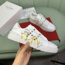 Valentino Shoes for men and women Valentino Sneakers #99908615