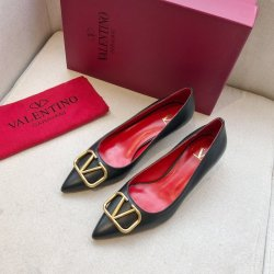 Valentino Shoes for VALENTINO High-heeled shoes for women #9128604