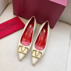 Valentino Shoes for VALENTINO High-heeled shoes for women #9128606