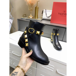 Valentino Shoes for VALENTINO boots for women #99912698