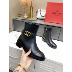 Valentino Shoes for VALENTINO boots for women #99912700