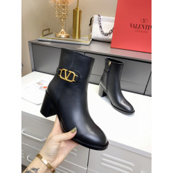 Valentino Shoes for VALENTINO boots for women #99912702