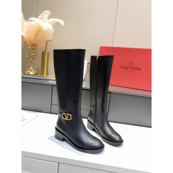 Valentino Shoes for VALENTINO boots for women #99912704
