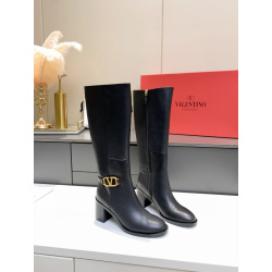 Valentino Shoes for VALENTINO boots for women #99912705