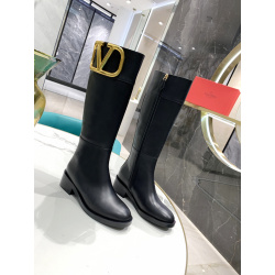 Valentino Shoes for VALENTINO boots for women #99912706