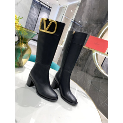 Valentino Shoes for VALENTINO boots for women #99912707