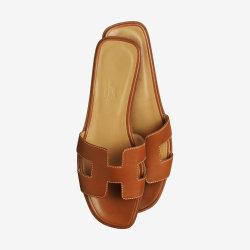 Hermes slippers for women #9115407