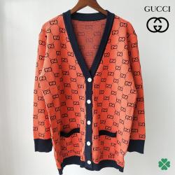 2021 Brand G long sleeve high quality Women's Sweaters #99906117