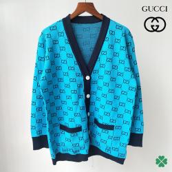 2021 Brand G long sleeve high quality Women's Sweaters #99906118