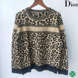 Brand Di*r Long sleeve sweater #99910688