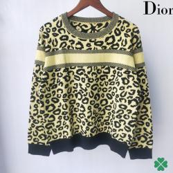 Brand Di*r Long sleeve sweater #99910689