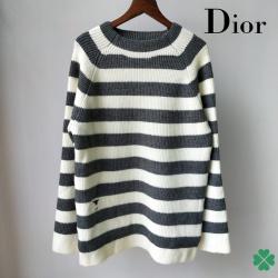 Brand Di*r Long sleeve sweater #99910690