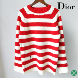 Brand Di*r Long sleeve sweater #99910691