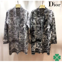 Brand Di*r Long sleeve sweater #99910692
