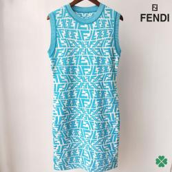 Brand F*ndi short-sleeved for Women's #99911646