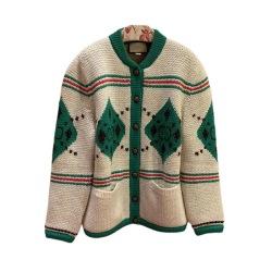 Brand G Long sleeve sweater #99912114