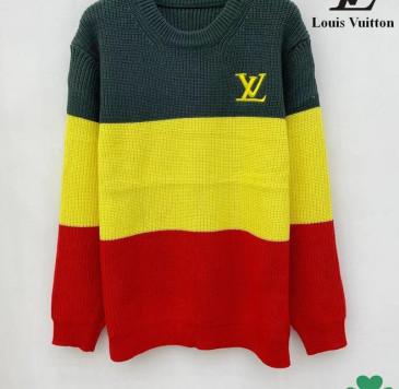 Brand L Long sleeve sweater #99903972 #99908976