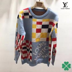 Brand L Long sleeve sweater #99910686