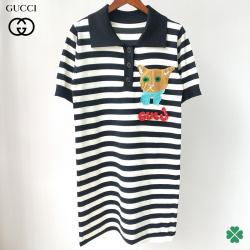 2021 Brand G short-sleeved sweater #99906127