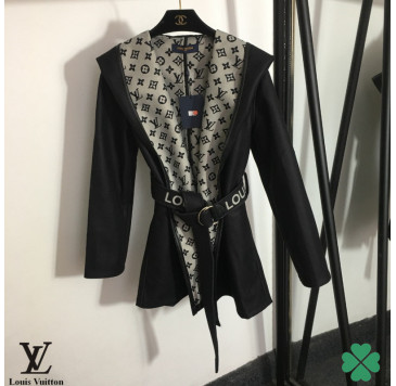 Brand L Jackets for women #99913267