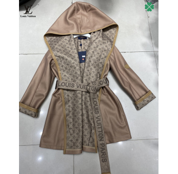 Brand L Jackets for women #99913268