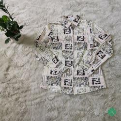 Fendi Women's Shirts #99903269