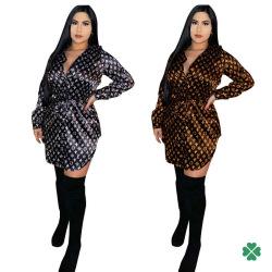 Louis Vuitton Women's Shirts #99903263